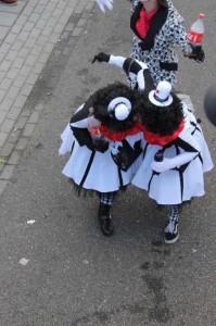 carnaval2019_355