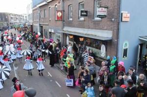 carnaval2019_364
