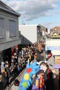 carnaval2019_366